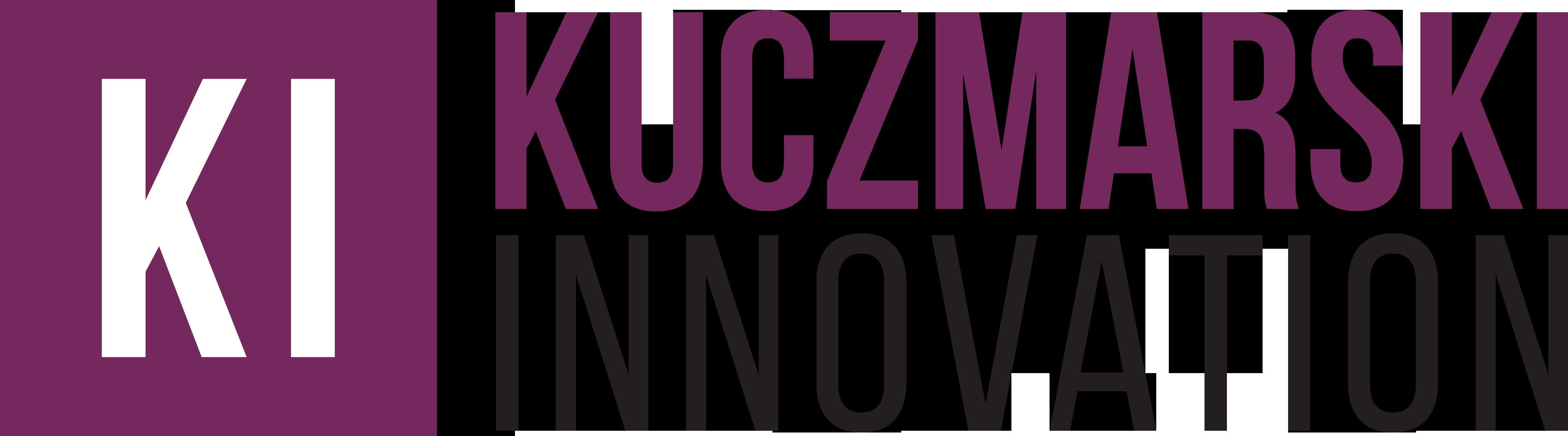 Kuczmarski innovation chicago based innovation consulting for Innovation consulting firms chicago