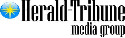 Herald-Tribune-kuczmarski-innovation-feature-chicago-based-innovation-consultants