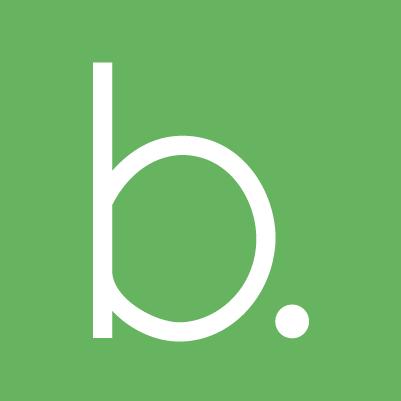 banking.com-kuczmarski-innovation-feature-chicago-based-innovation-consultants