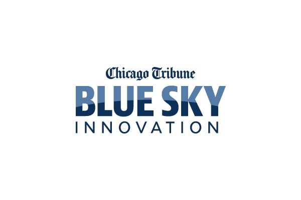 bluesky_innovation2