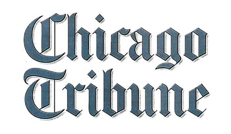 chicago-tribune-kuczmarski-innovation-feature-chicago-based-innovation-consultants-750x434