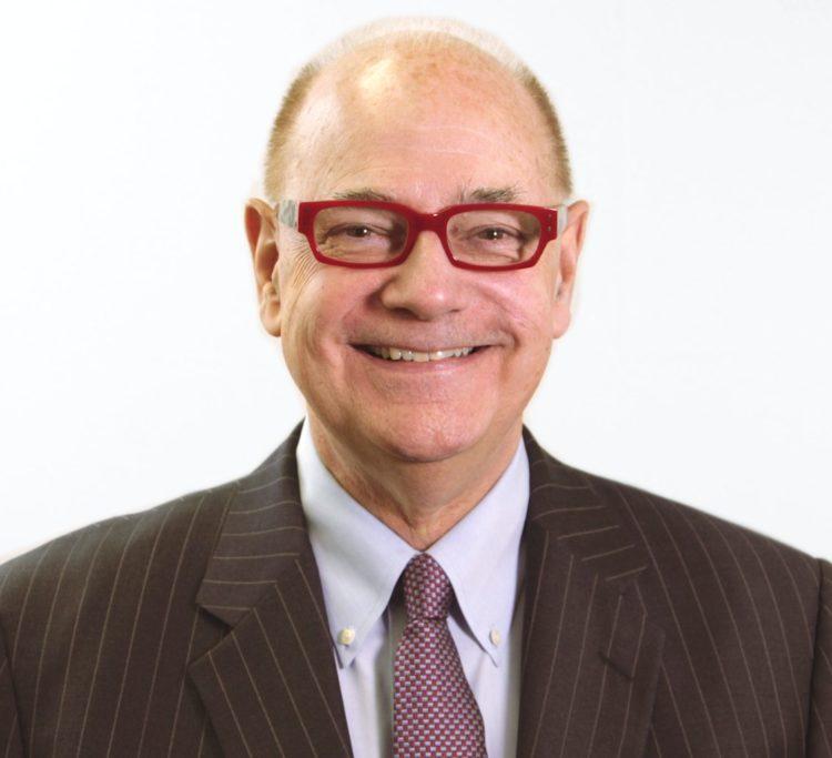 tom-kuczmarski-president-founder-kuczmarski-innovation-chicago-innovation-consultancy-750x683