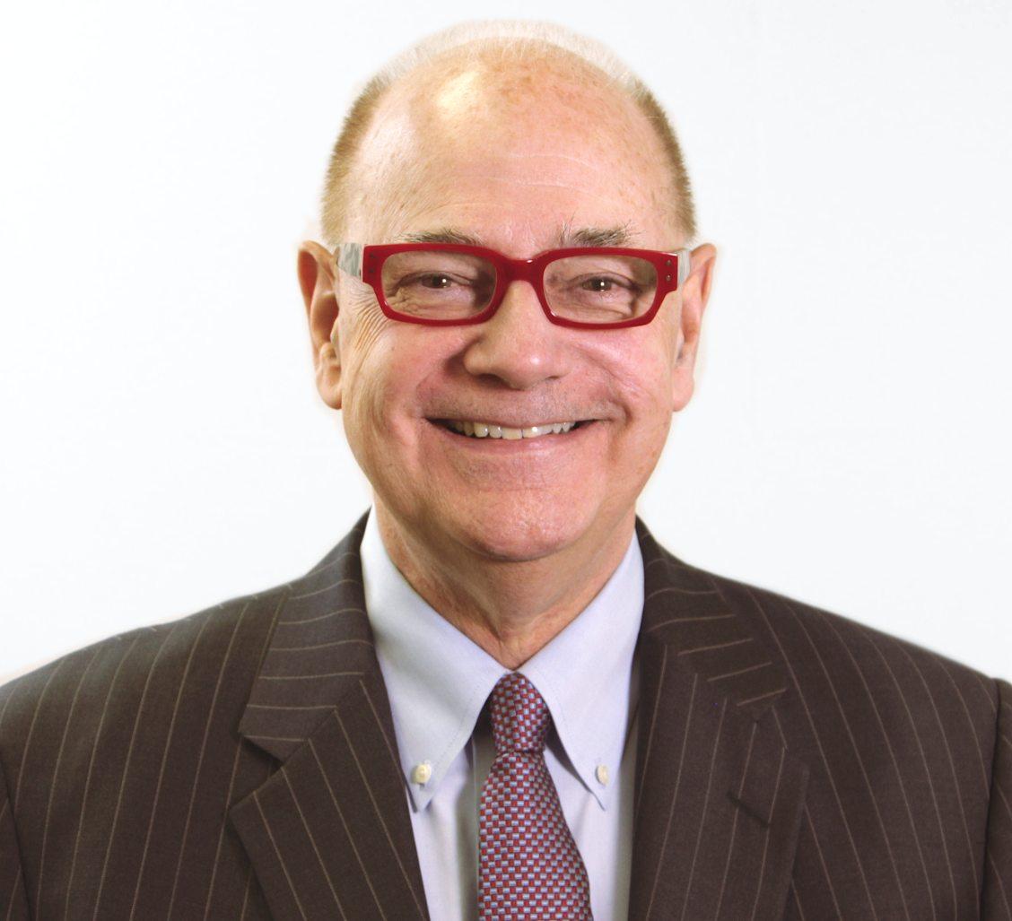 Tom kuczmarski kuczmarski innovation for Innovation consulting firms chicago