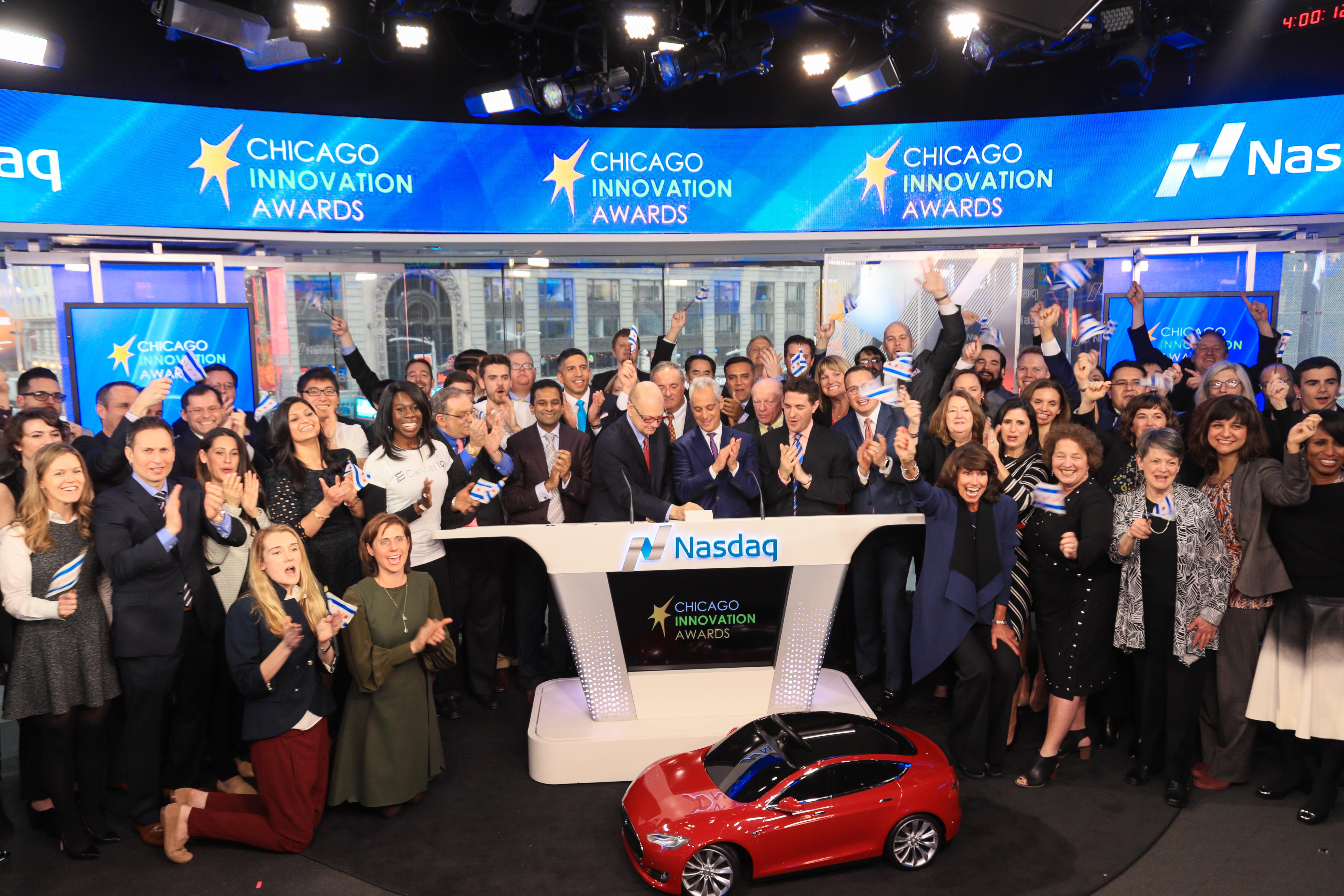 Chicago-innovation-mayor-nasdaq