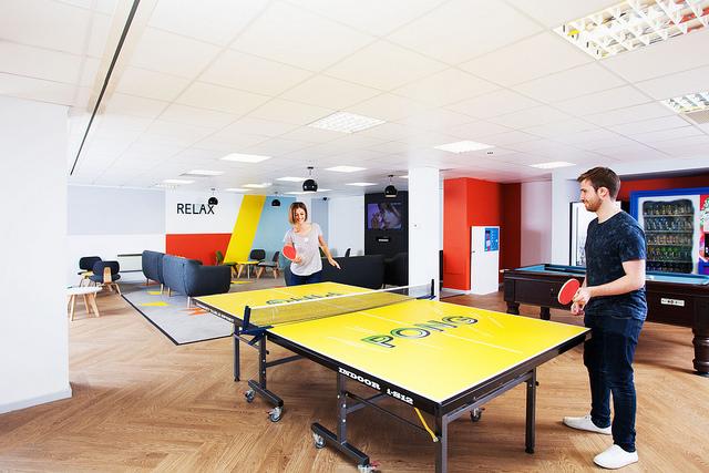 innovation-room