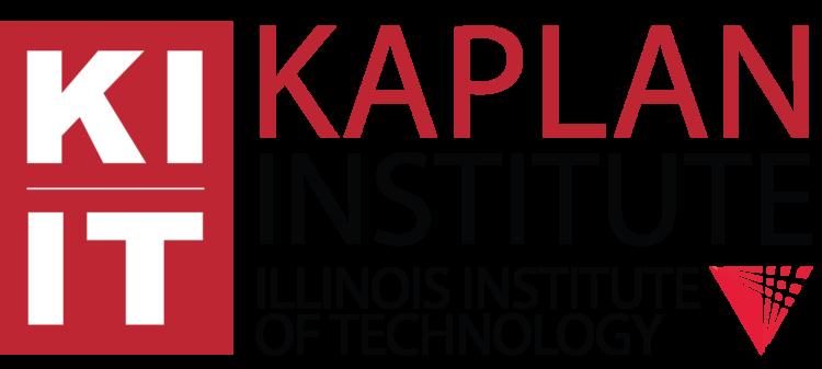 Kaplan-Hi-Res-Logo